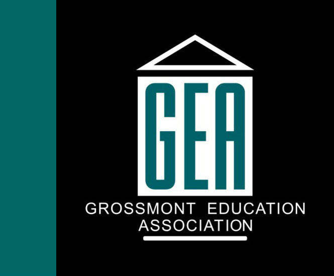 Grossmont Education Association